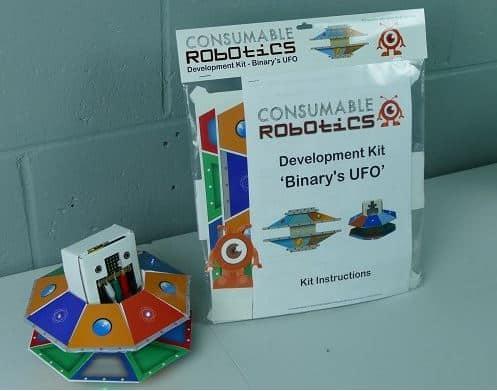 binarys-ufo
