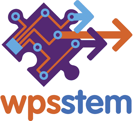 wps-stem-logo_purple