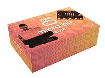 microbit-club