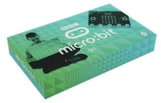 microbit-go