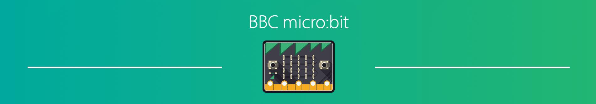 microbit-heading-image