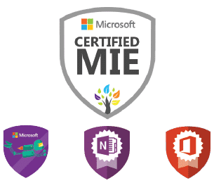 mie-badges-image-one-day-academies