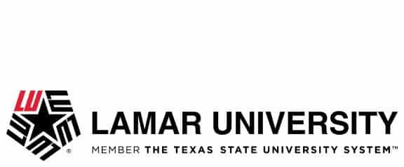 lamar-uni-logo