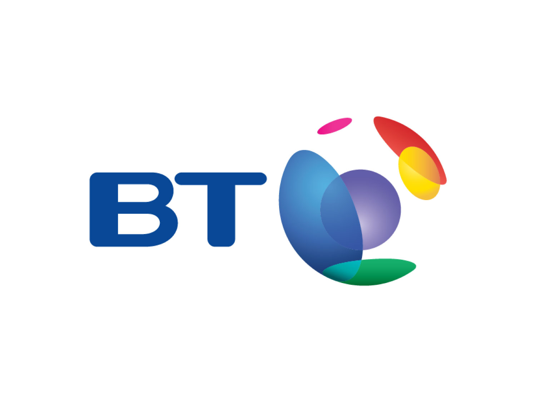 BT-Logo-for-website