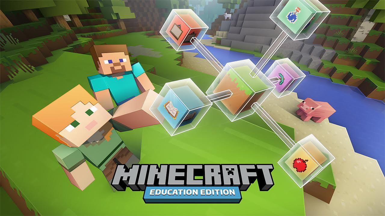 minecraft-edu-ed
