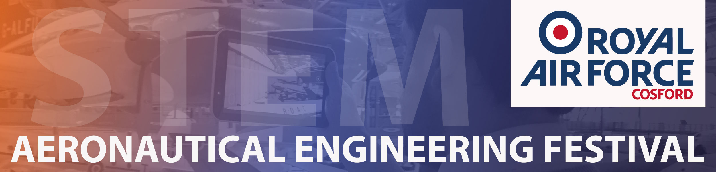 engineering-header
