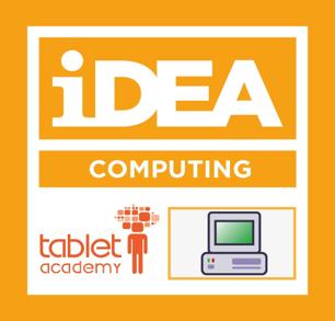 iDEA – Duke of York Programme – Tablet Academy